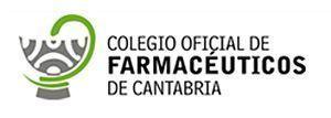 farmacias_de_guardia_farmacia_noja_cantabria