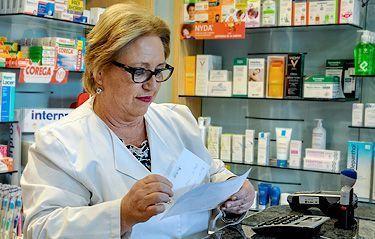 Mª LUISA CLAVERO CARRIEDO