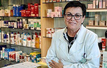 Mª TERESA GONZÁLEZ RODILES